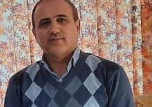 سیدحسن سیدترابی رییس سابق دانشگاه آزاد تالش درگذشت