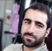 نئوطالبان؛ تحلیلی بر شرایط افغانستان