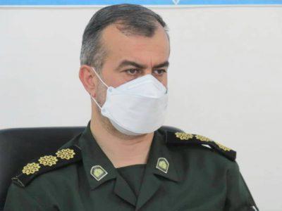 عمق استراتژیک جمهوری اسلامی ایران، یگانه عامل پیشگیری از جنگ