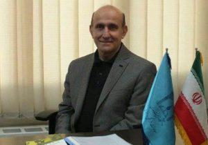 نماینده دور اول مجلس شهرستان آستانه اشرفیه درگذشت