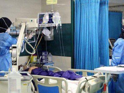 ۱۹۷۵ نفر بیمار کرونایی در گیلان | فاویپیراویر تاثیری در درمان ندارد