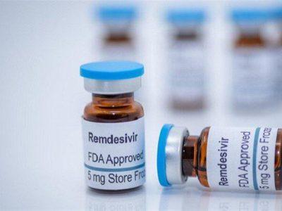 علت کمبود سه داروی مرتبط با درمان کرونا در خیز پنجم بیماری در کشور