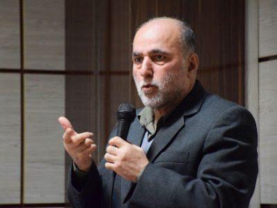هیچ ممنوعیتی برای واردات واکسن نبود   دولت روحانی اهتمام کافی را نداشت