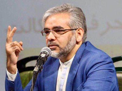 حسین قربانزاده ،انتخاب پرحاشیه وزیر اقتصاد | رئیس جدید سازمان خصوصی سازی کیست؟
