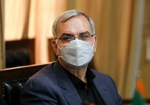 وزیر بهداشت: دانشگاهها باید باز شوند