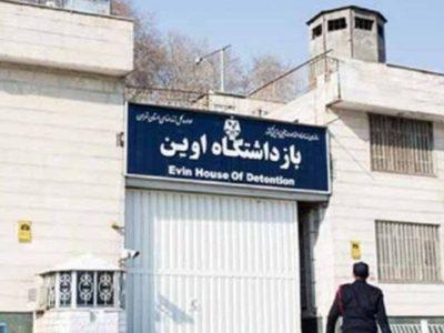 ماجرای مرخصی هادی رضوی و حسین فریدون از زندان