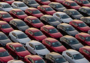 طرح مجلس برای واردات خودروی خارجی | هرکس ارز دارد و بدهی ندارد، خودرو وارد کند