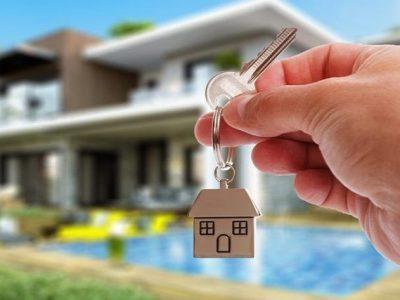 افزایش ۱۵ برابری خرید خانه در ترکیه از سوی ایرانیها | چگونه ۷ میلیارد دلار ارز از بازار مسکن کشور خارج شد؟