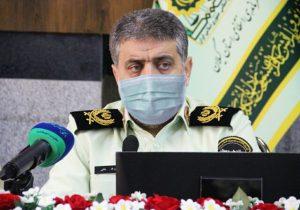 کلاهبرداری ۸۰۰ میلیاردی در لاهیجان با ایجاد یک گروه تلگرامی   شناسایی ۵۰ شاکی