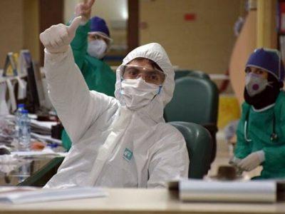 روند نزولی بستری کروناییها در گیلان   شهرستان رشت ۷۰ پایگاه واکسیناسیون دارد