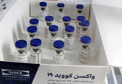 ماجرای عجیب واکسنهای ده دزی برکت!