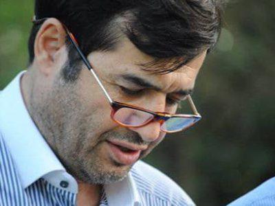 احمد دنیامالی و نقش او در انتخاب شهردار انزلی!
