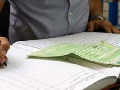 دادستان کل کشور تکلیف برگ سبز خودرو را مشخص کرد +سند