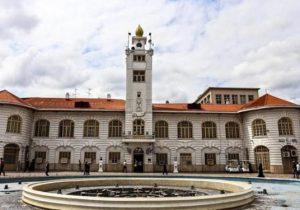 ۳ نامزد نهایی شهرداری رشت مشخص شد