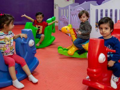 احتمال افزایش ۳۲ درصدی شهریه مهدهای کودک