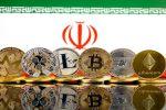 آمریکا به دنبال محدود کردن رمزارزها در کشورهای تحریمشده | بیت کوین ایرانیها مسدود میشود؟