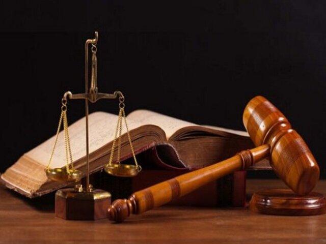 سیف به ۱۰، عراقچی به ۸ و آقاخانی به ۱۳ سال حبس محکوم شدند