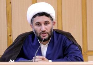بومی گزینی و کارآمدی معیار توأمان انتخاب استاندار در گیلان باشد