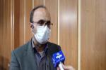 معاون عمرانی استانداری گیلان: صدور احکام ۱۸ شهردار گیلان