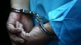 بازداشت چند مدیرکل متخلف فارس توسط وزارت اطلاعات | سوءاستفاده متهمان از موقعیت شغلی