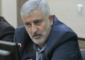واکنش نماینده لاهیجان به انتشار نامه برخی از نمایندگان گیلان به وزیر کشور؛ چندصدایی به نفع استان نیست