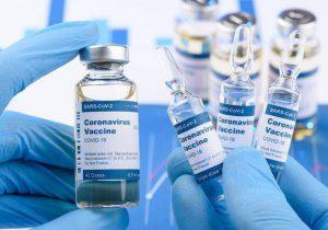 رئیس علوم پزشکی گیلان؛ واکسیناسیون ۷۷ درصدی جمعیت بالای ۱۲ سال گیلان
