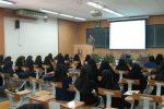 شروط بازگشایی حضوری دانشگاه ها از زبان معاون وزیر علوم