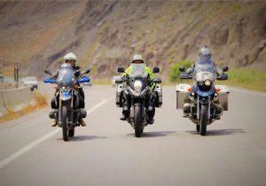 رئیس پلیس راهور کشور: امکان اصلاح قانون موتورسواری بانوان با انجام بررسیهای کارشناسی